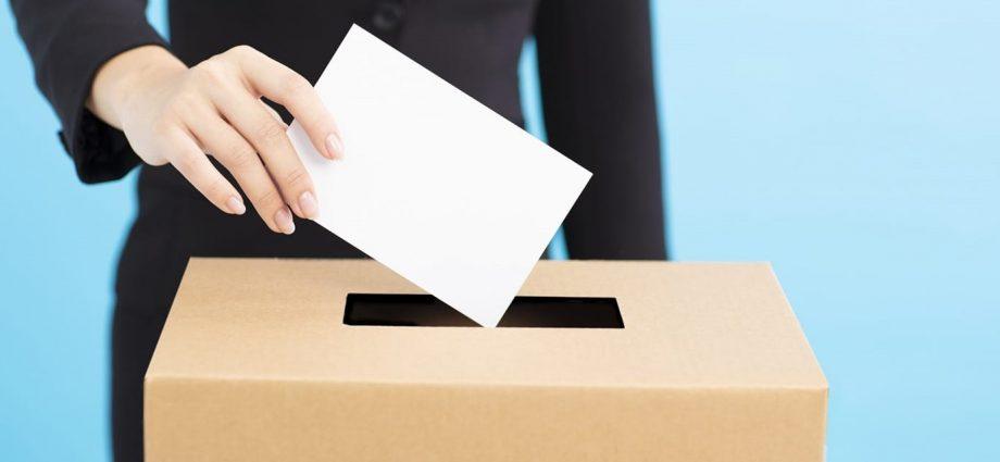 Tunisini e romeni potranno votare anche a Frosinone 1