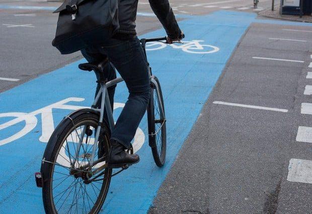 Frosinone, Il Comune finanzia le nuove piste ciclabili 1