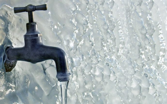 Frosinone, Acea Ato 5: sospensione idrica improvvisa 6