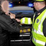 Frosinone, Bimbi abbandonati al parco: denunciata una 30enne 2