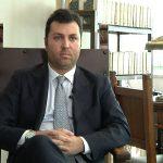 Confagricoltura Frosinone, Spostamenti intercomunali liberi per agricoltori e possessori di terreni 2
