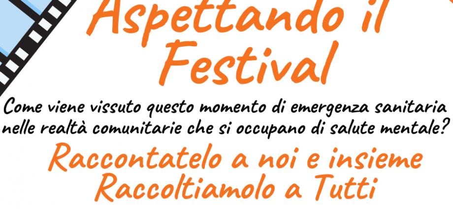 """Paliano, Aspettando il """"Festival Corto... Ma non troppo!"""" 1"""