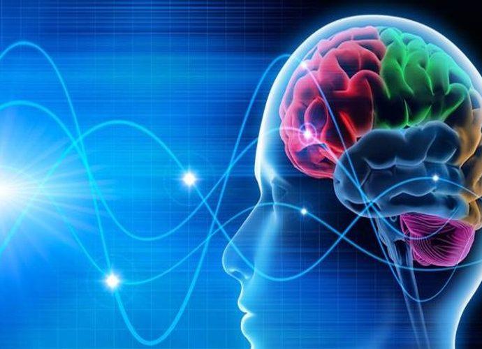 effetti della tecnologia sul cervello