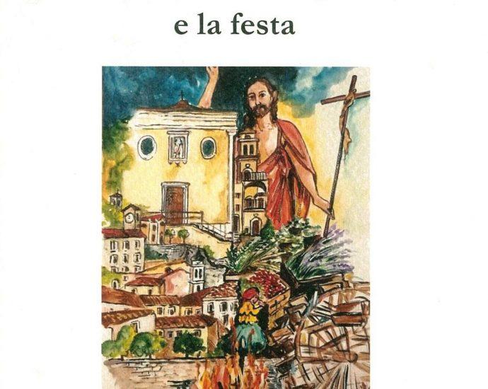 Sora, Festeggiamenti in onore di S. Giovanni Battista 1
