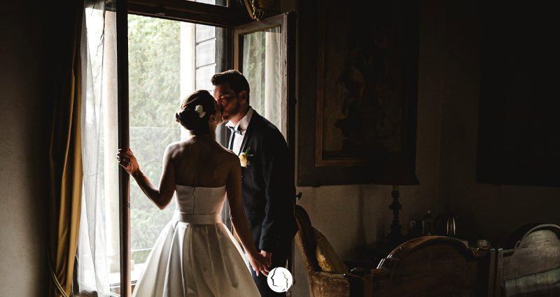 nozze nel lazio